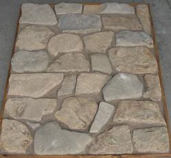 Pavimenti in pietra naturale pavimenti in vera pietra - Finta pietra per esterno ...
