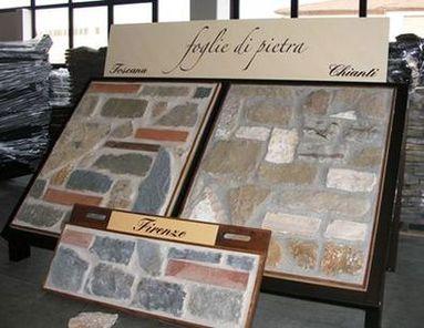 Pavimenti in pietra naturale pavimenti in vera pietra pavimenti per
